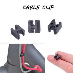 Organizador de cables para...