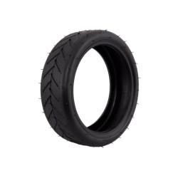 "Neumático estándar 8 ½ x2"""