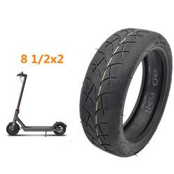 Neumático reforzado CST 8 ½...