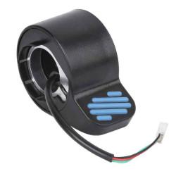 Acelerador eléctrico Ninebot