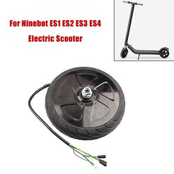 Motor Ninebot 300w ES2 y ES2