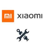 Recambios Xiaomi
