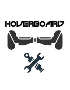 Recambios Hoverboard