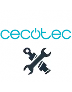 Recambios para patinetes eléctricos de la marca Cecotec. neumáticos, frenos, baterías y cargadores, iluminación señalización, motores,   accesorios, desguace...