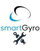 Recambios smartGyro