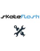 Recambios para patinetes eléctricos SkateFlash