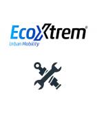 Recambios Ecoxtrem