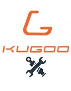 Recambios Kugoo