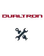 Recambios Dualtron