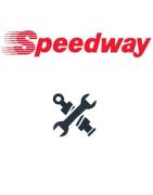 Recambios Speedway