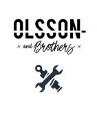 Recambios Olsson