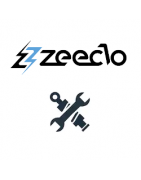 Recambios Zeeclo